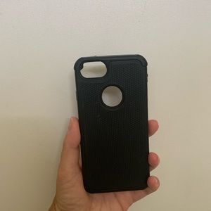 Other - Iphone 7 or 8 case